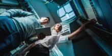 IBMは第二新卒や既卒を採用しているの?評判・口コミを含めて検証してみたのイメージ