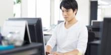 【未経験からIT業界へ】事前の調査と独学で20代の転職も成功できたのイメージ