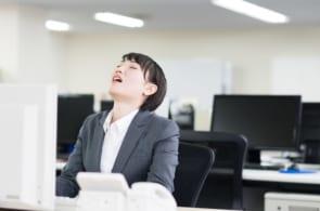 【第二新卒の転職成功体験談】ノルマが厳しすぎる会社を辞めたい…。だから、自分の気持を正直に伝えられる転職活動に成功のイメージ