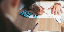 履歴書の学歴っていつから?どう書く?【20代:初めての転職を成功する方法】のイメージ