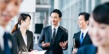 【20代の転職成功体験談】給料が下がっても残業が少ないスローライフな仕事をしたい!転職サイトのおかげで実現できた!のイメージ