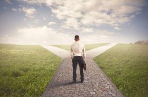 会社を辞めると何が変わる?スムーズに辞めるには?のイメージ