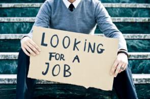 既卒で就活するのってやっぱり大変?条件も悪い?もう正社員にはなれない?のイメージ