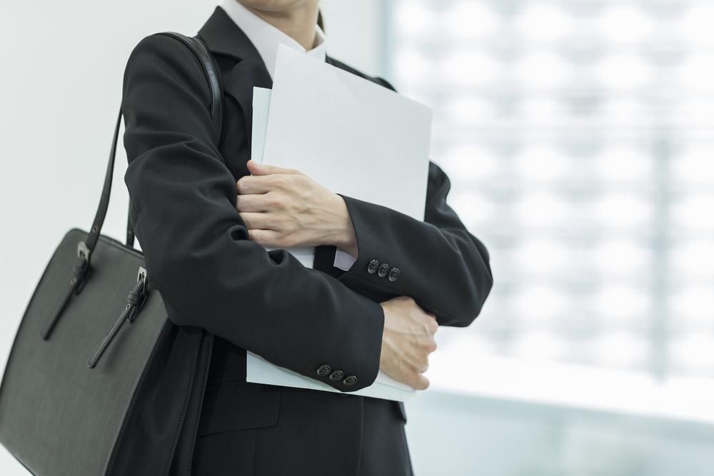 はじめての企業研究。転職で失敗しないために正しく見ておきたいポイントのイメージ
