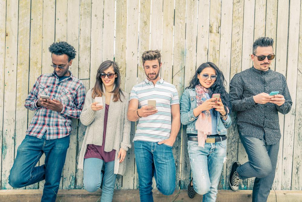 Googleは第二新卒や既卒を採用しているの?評判・口コミを含めて検証してみたのイメージ