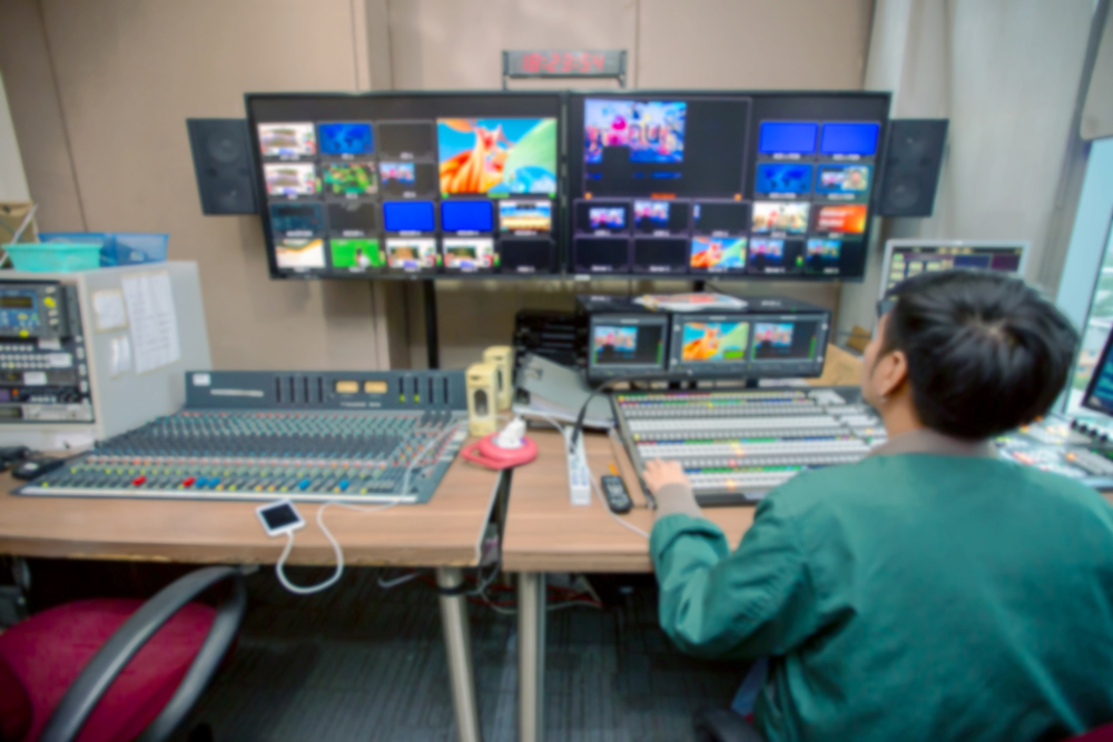 日本テレビは第二新卒や既卒を採用しているの?評判・口コミを含めて検証してみたのイメージ