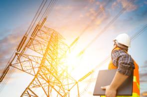 関西電力は第二新卒や既卒を採用しているの?評判・口コミを含めて検証してみたのイメージ
