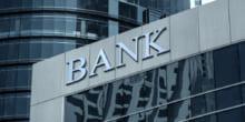 ソニー銀行は第二新卒や既卒を採用しているの?評判・口コミを含めて検証してみたのイメージ