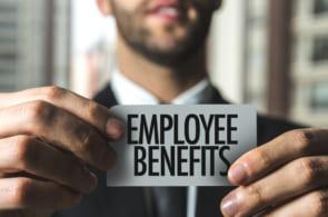 ユニークな手当がある企業も! 転職活動で目にする「〇〇手当」って何?!のイメージ