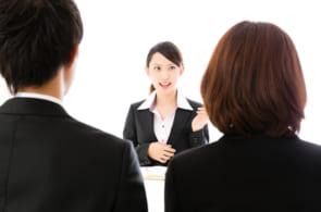 面接での逆質問をうまく活用する方法「何か質問はありますか?」を利用するのイメージ