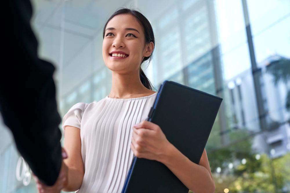 営業事務とは?どんな仕事?必要な能力と実際の業務、未経験からのなり方のイメージ