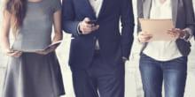 ミーダスは転職エージェント?面接確約って本当?年収診断って?評判まとめのイメージ