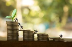 転職したら必ず年収が上がる?未経験でも年収を上げたい!そんなことできる?のイメージ