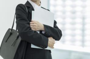 マイナビジョブ20'sは正社員になれない?第二新卒、既卒が使った本音の評判のイメージ