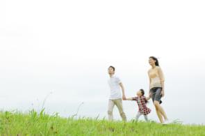 履歴書への扶養家族の書き方・数え方に迷ったら…【20代の転職活動編】のイメージ
