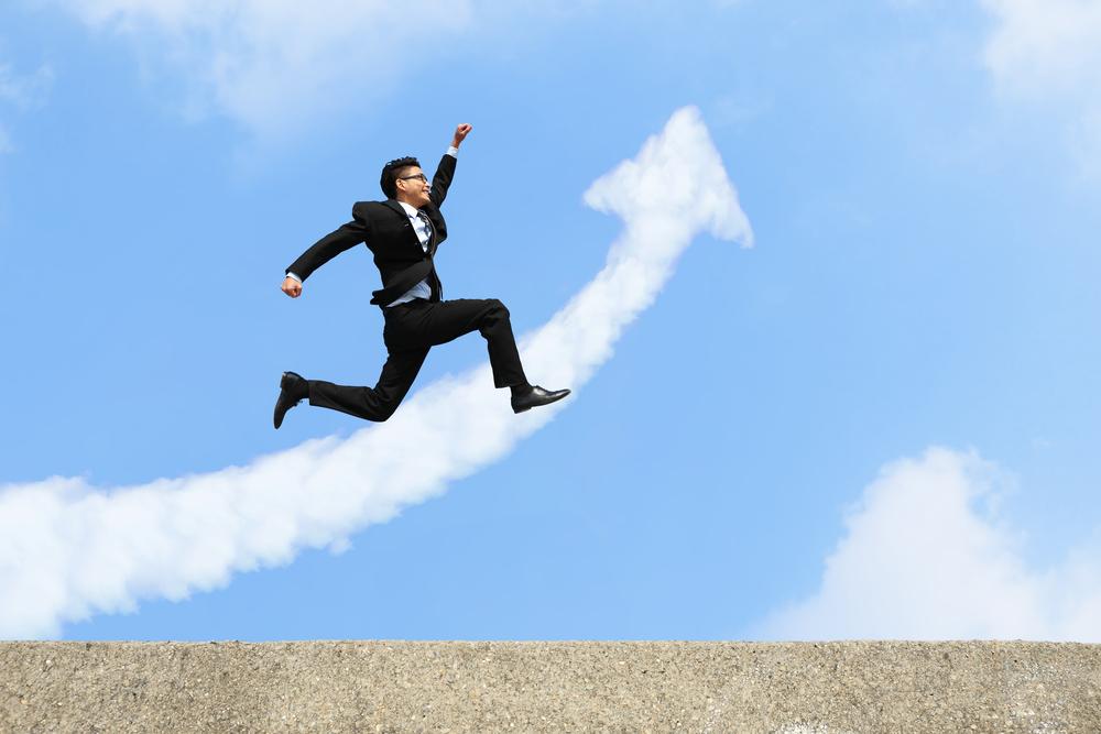 自己分析をやり直して転職活動すると結果が変わる!【20代の転職成功編】のイメージ