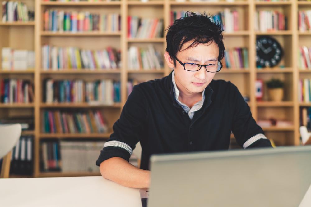 Webプログラマーの実際の仕事。必要なスキル。第二新卒が転職する方法のイメージ