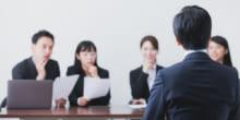 面接でスマートに志望動機を伝えるコツ5選【20代の転職を成功させる方法】のイメージ