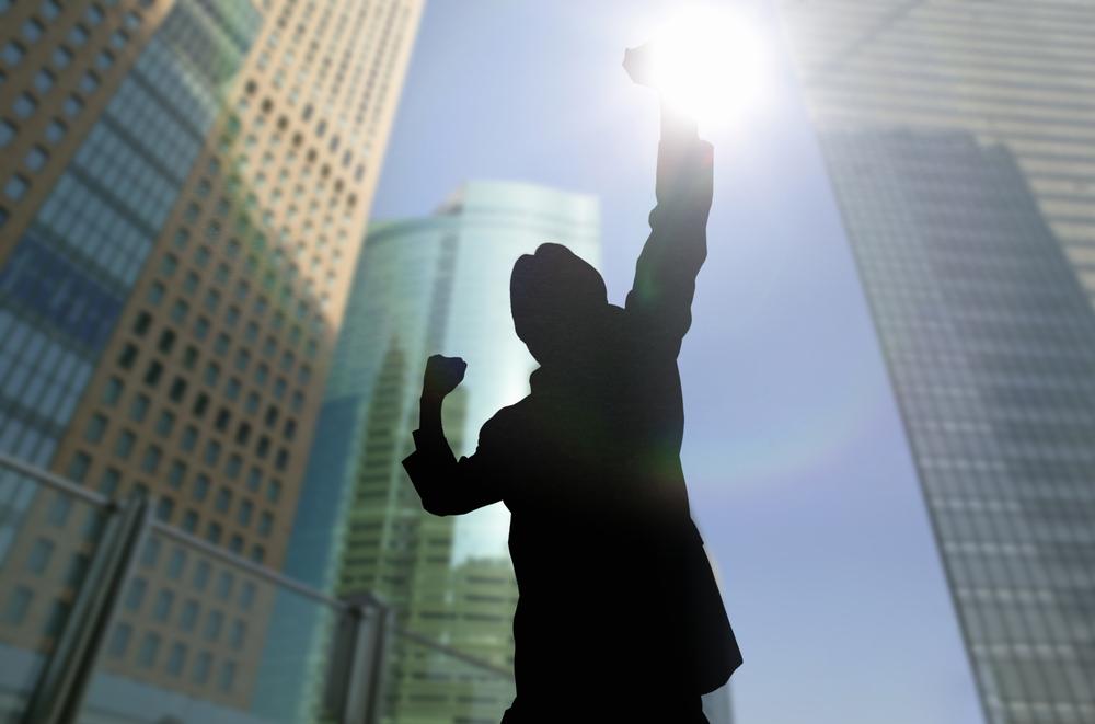 転職するならハローワークは活用すべき!本気のあなた向け活用方法まとめのイメージ