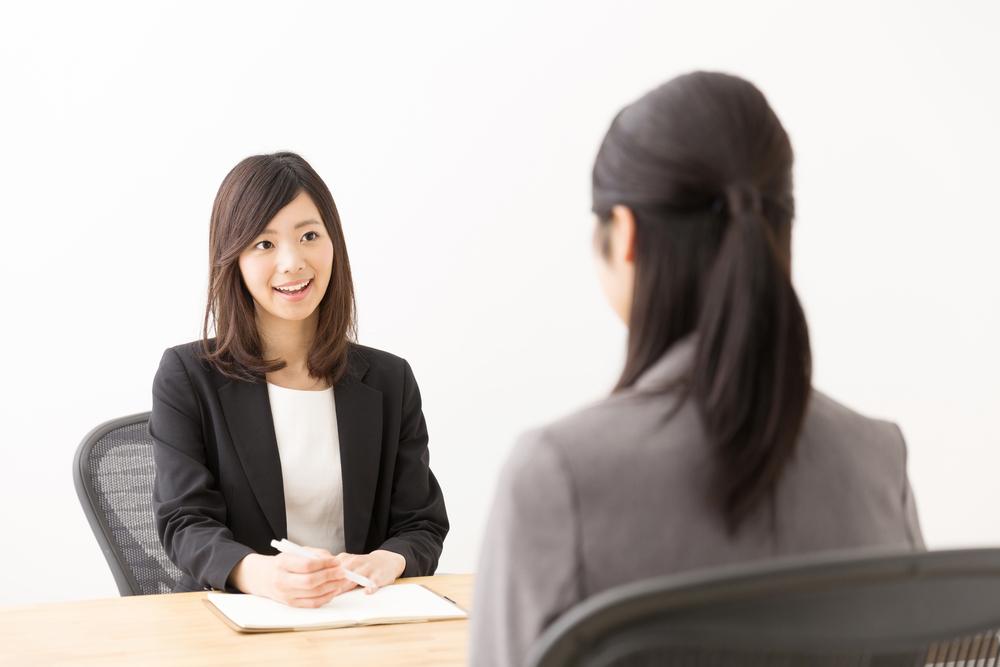 はじめての転職こそ、転職相談を受けるべき。メリット・デメリット全まとめのイメージ