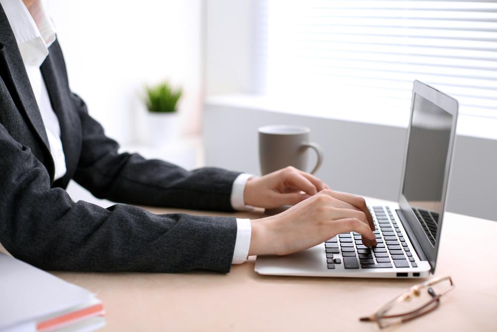 【選考通過する職務経歴書の作り方】職歴なしをカバーする書き方のコツ3選のイメージ