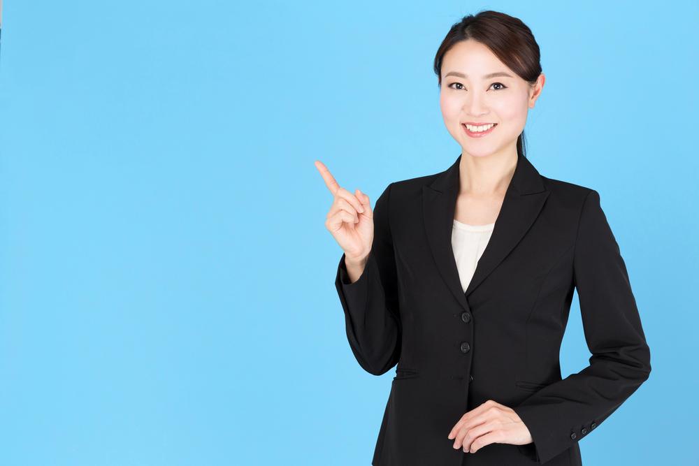 【既卒向け就活サイトまとめ】頼れるエージェント5選、失敗した転職サイト4選ぶっちゃけましたのイメージ