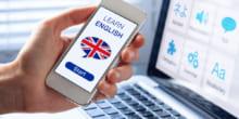 【ビジネス英語学習アプリ8選】英語を身につけて第二新卒転職を有利に!のイメージ