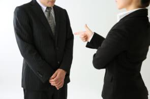 そのビジネス敬語は間違いかも!?第二新卒だから見直したい正しい敬語の使い方のイメージ