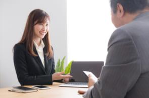 キャリアアドバイザーになるには。第二新卒からの転職を成功させる方法のイメージ
