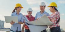 アーキジャパンは第二新卒積極採用中!?会社の特徴と成功の秘訣まとめのイメージ