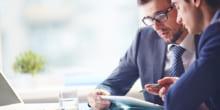 キーエンスに第二新卒・既卒向け採用はある?転職を成功させるには…のイメージ