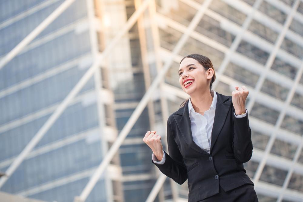 第二新卒が効率よく求人を探す方法【成功者が必ず実践している方法】のイメージ