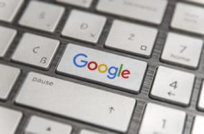 【googleへ転職】必要なスキル、心構えまとめ。第二新卒からgoogleへ採用される最短ルートのイメージ