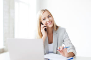 【最短で転職を成功させる方法】20代に特におすすめのIT系営業マンを目指す方法のイメージ