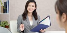むしろ転職エージェントを目指したい。仕事のやりがい、転職を成功させる方法のイメージ