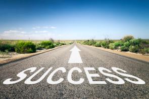 就職に失敗しても問題ない。失敗してから一発逆転、納得の道を見つける方法のイメージ