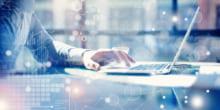 IT業界は今後どうなる?第二新卒や既卒、未経験でも将来性はある?のイメージ