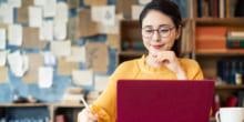 【編集職への求人の探し方】未経験が編集職に転職を成功させる方法、第二新卒や既卒から編集者へ!のイメージ