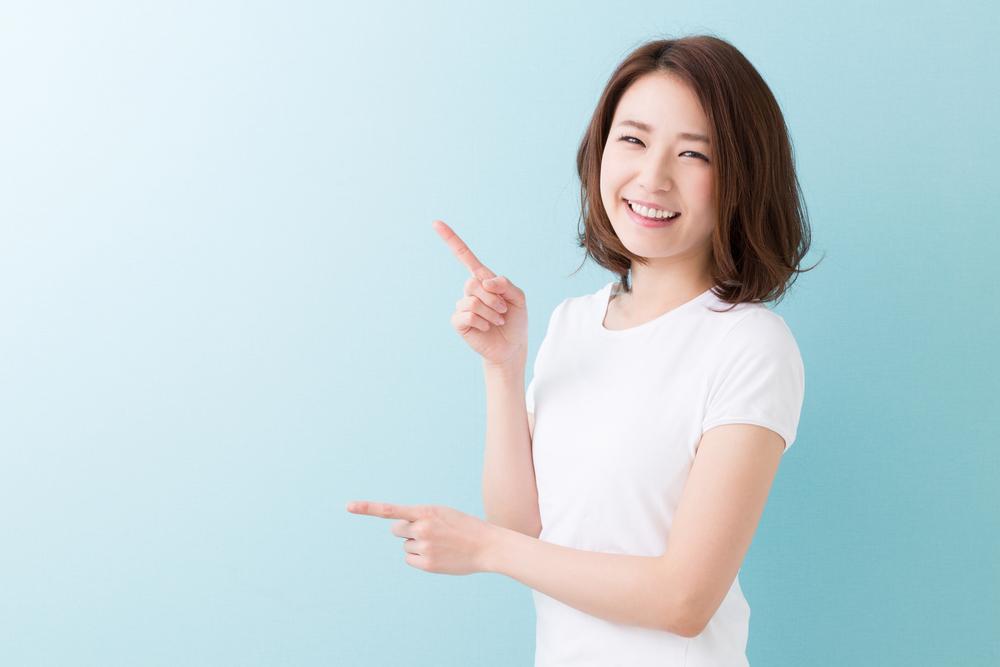 【未経験だけど広報になりたい】仕事のやりがい、スキル、転職方法の本当のところのイメージ