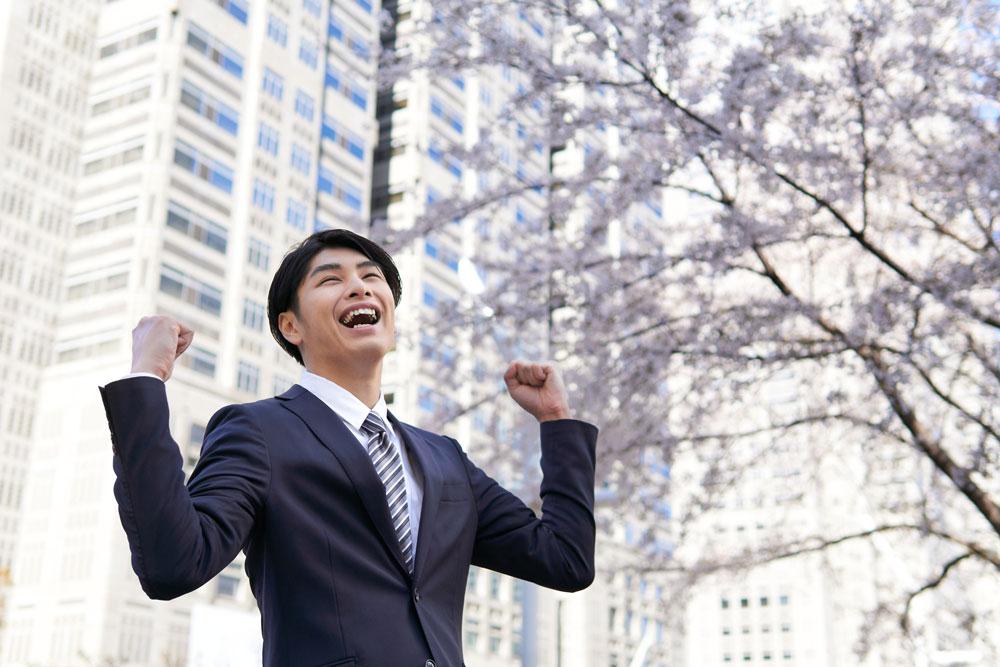 27歳フリーターから正社員を目指す!就職を成功させるノウハウのイメージ