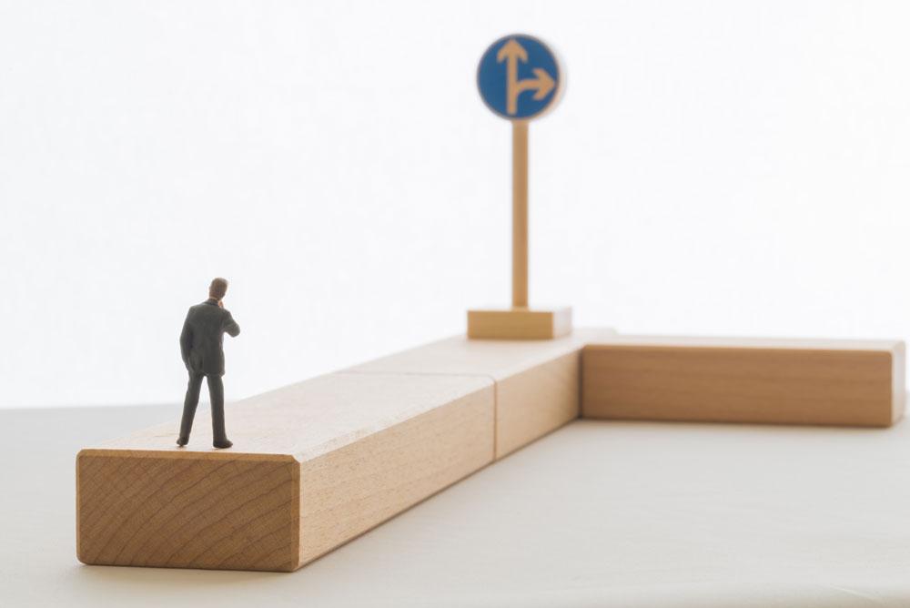 27歳からの転職で失敗しないための【押さえるべき!】3個のポイントのイメージ
