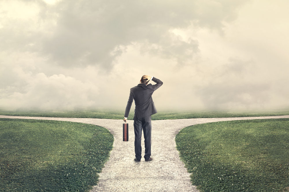 29歳の転職事情、30歳になる前に転職すべきか!?のイメージ