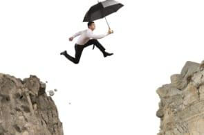 第二新卒の転職活動がしんどい…。くじけずに乗り越えられる方法はある?のイメージ