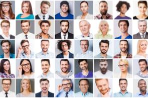 あなたの天職はなんですか?見つけ方や適職との違いを紹介のイメージ