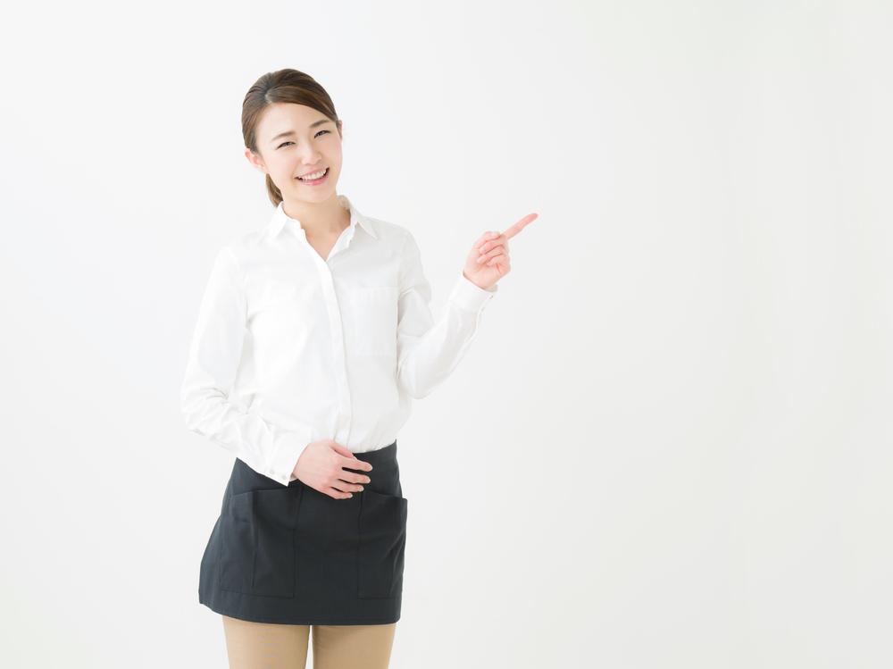 サービス業とは?仕事の種類ややりがい、向き不向きまで詳しく紹介しますのイメージ
