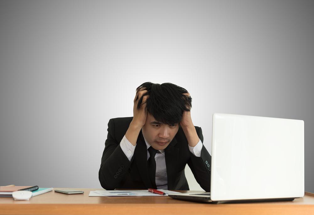 退職代行って本当に退職できるの?気になる退職代行サービスの実態のイメージ