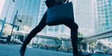 未経験や第二新卒でも個人営業に転職するには?仕事のやりがい、スキル、転職方法の本当のところのイメージ