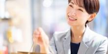 未経験でも販売職に転職するには?仕事のやりがい、スキル、転職方法の本当のところのイメージ
