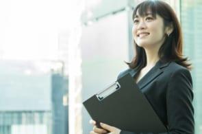 未経験や第二新卒でも法務事務に転職するには?仕事のやりがい、スキル、転職方法の本当のところのイメージ